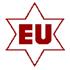 Eurolizenz